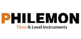 Philemon-logo